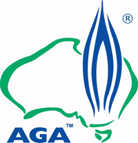 AGA - The Australian Gas Association