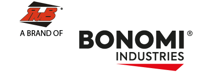 Bonomi Industries